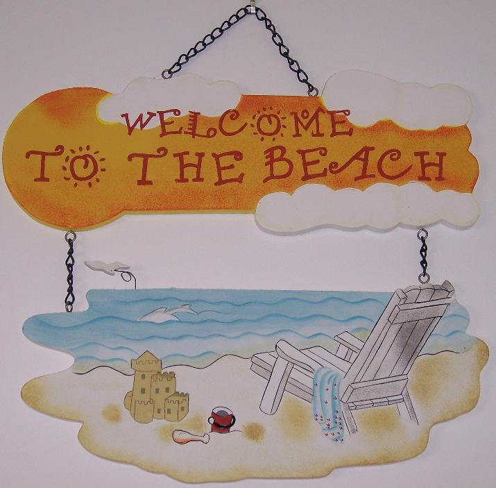 welcome_to_the_beach-715x703